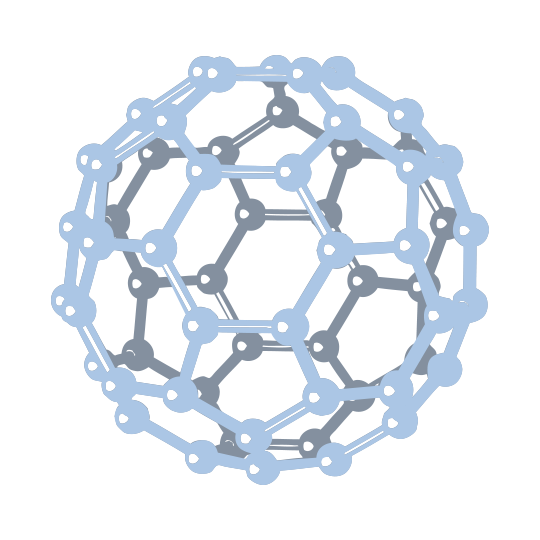 polycarbamide resin